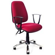 Кресло для персонала Эльза Люкс фото