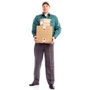 Грузчики-комплектовщики, упаковщики, сортировщики, разнорабочие выполнят любые работы фото
