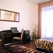 Мини-гостиница фото