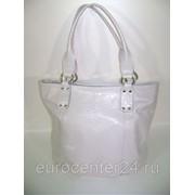Женская сумка из натуральной кожи Р 217