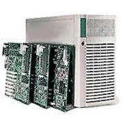 Сервер Quartis NetCore фото