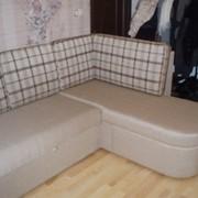 Изготовление мягкой мебели, Изготовление мебели под заказ.Киев Цена фото