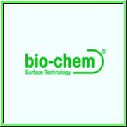 Химикаты для обработки поверхности металлов, во время сварки, обезжиривания, очистка, антикоррозийная, смазочные, электролитические. фото