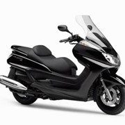 Ремонт мотоциклов фото