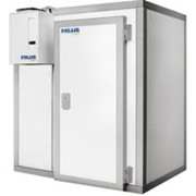 Аренда промышленного морозильного оборудованияАренда промышленного морозильного оборудования фото