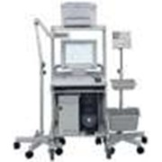 Электроэнцефалограф Nihon Kohden EEG-1100K фото