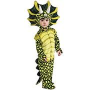 Детский карнавальный костюм d6 фото
