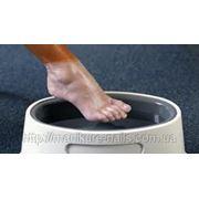 Парафинотерапия ног в Киеве