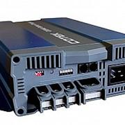 Устройство зарядное COTEK CX 2440 фото