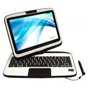 Школьный ноутбук Aquarius Cmp NE430 фото