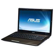 "Ноутбук Asus K52JE 15.6"" фото"