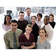 Оформление приглашения для иностранцев (от физ.лиц) фото