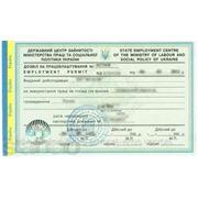 Разрешения на трудоустройство для иностранца фото