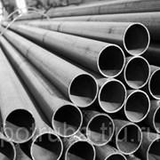 Труба стальная 380x60 ст. 10 фото