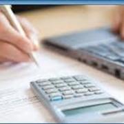 Восстановление бухгалтерского и налогового учета предприятия за отдельный участок учета фото