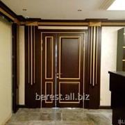 Входные деревянные двери в категории двери межкомнатные