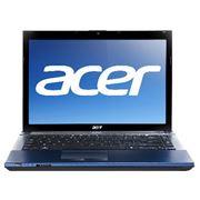 Ноутбук Acer Aspire AS4830TG фото