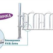 Кормовая решетка для КРС типа P.V.B Extra фото