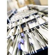 Создание электронных архивов фото
