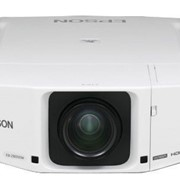 Коммутатор epson EB-Z8050W lens фото