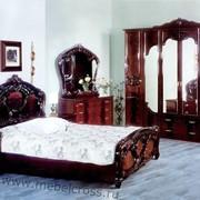 Спальня Ольга фото