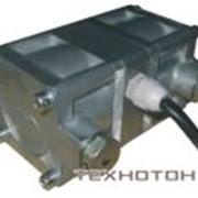 Дифференциальный датчик расхода топлива DFM фото