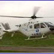 Вертолеты фото