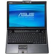 Ноутбук Asus K50AB фото