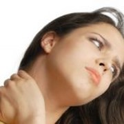 Лечение боли в шее в алматы фото