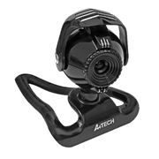 Веб-камера A4-Tech PK-130MJ 1280*1024 микрофон фото