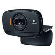 Вебкамера Logitech HD Webcam C510 фото