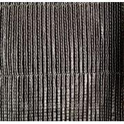 Стежка,вышивка на ткани Dis 0013 rez 05-70 фото