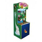 Игровой Автомат Animal World фото