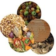 Отходы растительных и животных жировых продуктов фото