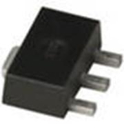 Микросхемы SGA-6489Z фото