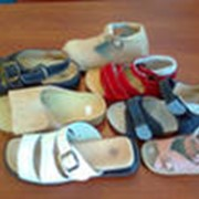Обувь ортопедическая фото