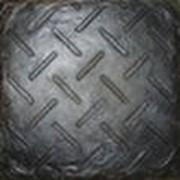 Плитки каменного литья фото
