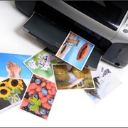 Печать фотографий в Алматы
