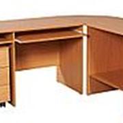 Мебель для школ и детских садов фото