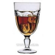 Бокал для вина фото