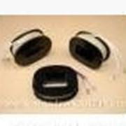 Катушки к электромагниту МО 100 380В фото