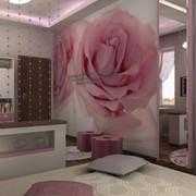Дизайн интерьеров квартир в Одинцово фото