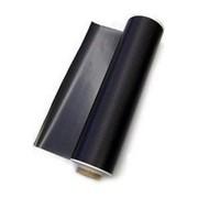 Магнитный винил без клеевого слоя толщиной 0,5мм, рулон 30м, шириной 620мм фото