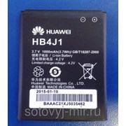 (АКБ) Huawei (HB4J1) фото