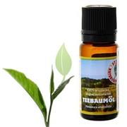 Эфирное масло «Чайное дерево» 10мл