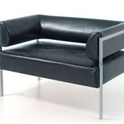 Офисный диван Норма люкс фото
