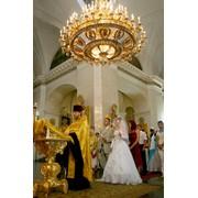 Организация и проведение свадеб фото