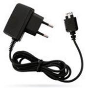 Сетевое зарядное устройство для HTC - Micro USB фото