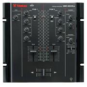 Микшер VESTAX VMC-002 XLU фото