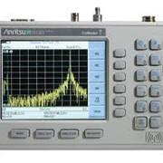 Контрольно- измерительное оборудование Anritsu фото